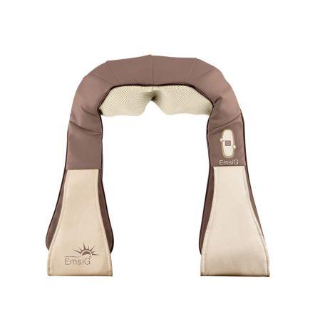 ماساژور-گردن