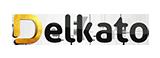 دلکاتو | تجربه حس خوب از خرید آنلاین
