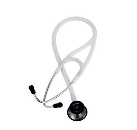 گوشی پزشکی ریشتر