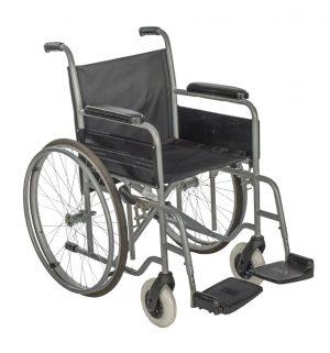 ویلچر ایران بهکار مدل 703
